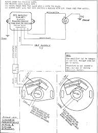 similiar magneto ignition system diagram keywords magneto ignition diagram magneto ignition diagram
