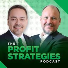The Profit Strategies Podcast