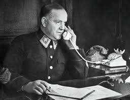 Картинки по запросу сталин жуков василевский сентябрь 1942 года