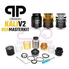 Qp Design Dampftbeidir Gmbh Co Kg