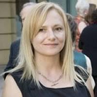 Sonia Berry-Law | Bond University