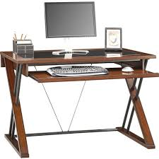 home office furniture staples. Staples Computer Furniture Home Office