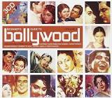 Music Bollywood Queens Vol. 2 Movie
