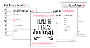 work out schedule templates workout schedule template template business