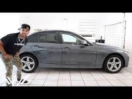 20 window tint bmw.  Tint 20 Window Tint On A 2014 BMW 3 Series Inside 20 Bmw W