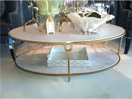 marble and brass coffee table bed interior design room knockout interiors round brass coffee table marble coffee table brass legs