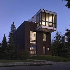 ultra modern house exterior designs home