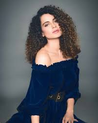 trade experts say kangana ranaut is not the highest paid actress in bollywood actress kangana ranaut