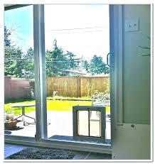 sliding glass door dog door insert sliding glass dog door insert sliding glass dog door insert