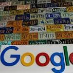 Google continúa siendo la marca más valiosa en el mundo