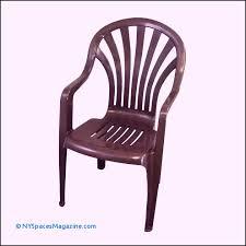 30 the best lawn chair webbing scheme inspiration patio chair