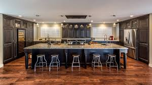 Kitchen And Bathroom Renovation Style Cool Decorating Design