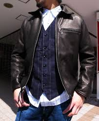 img the manufacturers of leather jackets
