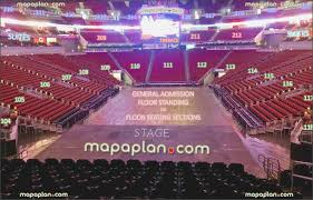Golden One Center Interactive Seating Chart Aronoff Center Seat Map Maps Resume Designs 3k7krd6nwv