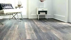 vinyl plank in bathroom linoleum flooring installing