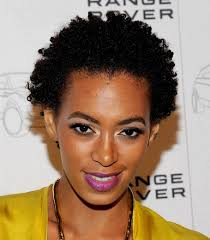 African Woman Hair Style 8 cute black hairstyles for the modern black woman hairstyle 3064 by wearticles.com