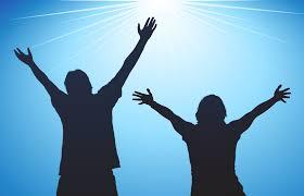 Image result for presence of god