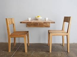 dining room furniture small spaces. wall fold away dining tables for small spaces mounted folding table room furniture r