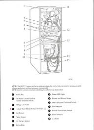 carrier furnace parts list. carrier furnace parts pictures to pin on pinterest pinsdaddy 2011 12 05 224122 carrier0001 list