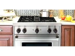 ranges for sale. Used Wolf Range For Sale Ranges Medium Pixels Large Minimalist Kitchen Design With Freestanding R