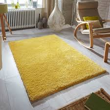 home goods area rugs ikea gy for living room thick soft mustard rug coffee tables faux fur target fluffy bedrooms western dining leather mid century