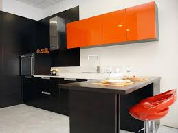 diy painted black kitchen cabinets. 10 Ways To Color Your Kitchen Cabinets Diy Painted Black C