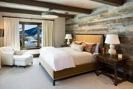 rustic elegant bedroom designs. bedroom pink white stained wall pattern rug wooden laminated floor floral quilt teak varnished · rustic elegant designs i