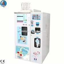 Used Ice Vending Machines For Sale Custom Buy Cheap China Used Machines Vending Machines Products Find China