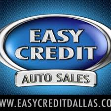 Quote Loan Sales Providers 7512 Credit F Get Auto C Easy wTqnxFS14