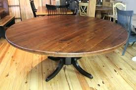 full size of 72 mirror table top inch round tablecloth uk ikea oak farm kitchen tables
