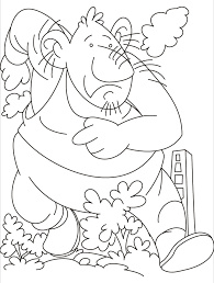 Small Picture Giant firefighter coloring pages Download Free Giant firefighter