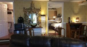 dover garden suites. Dover Garden Suites