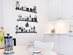 Wall Decorations For Kitchen Decor 93 Kitchen Wall Decor Ideas Blue Kitchen Wall Decor Ideas