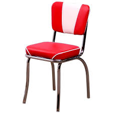Retro Kitchen Furniture Impressive Retro Kitchen Chairs Pbh Architect