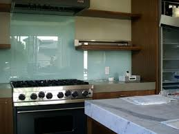 Glass Tile Kitchen Backsplash Designs New Decorating