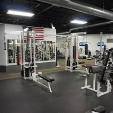 freedom fitness 51 photos 24 reviews gyms 15830 1st ave s
