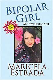 Maricela Estrada | Official Author Website