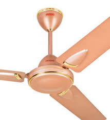 ceiling fan 24 inch. click to zoom in/out ceiling fan 24 inch