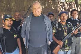 cómo loS pobreS del perú derrotaron al terroriSmo