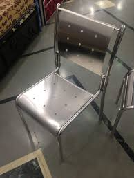 stainless steel furniture designs. Purab Paschim Furniture, Ulhasnagar No 2 - Stainless Steel Furniture Manufacturers In Mumbai Justdial Designs I