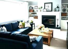 navy blue furniture living room. Brilliant Living Blue Sofa Living Room Navy Couch  Design  On Navy Blue Furniture Living Room V