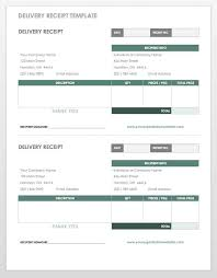 Lpo Template Free Purchase Order Templates Smartsheet