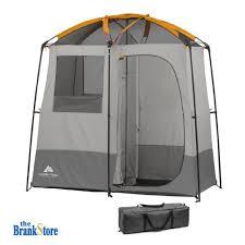 portable bathroom tents