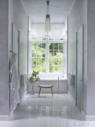 images of white bathrooms. 25 white bathroom design ideas - decorating tips for all bathrooms images of f