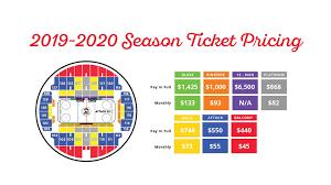 Season Tickets Charlotte Checkers Hockey Gocheckers Com