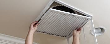 <b>Washable</b> VS <b>Disposable</b> Air Filters: Which Is Better? | Air Hawk Blog