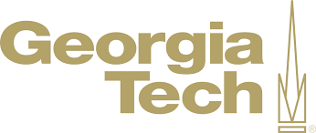 Logos and Wordmarks | Institute Communications | Georgia Tech