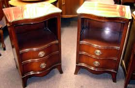 antique bedroom furniture vintage. Photo 1 Of 7 Antique Drexel Mahogany Bedroom Furniture Vintage Sets (charming Set # E