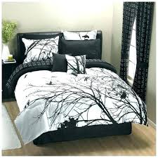 matching bedding and curtains sets comforter and curtain sets bed set with curtains awesome best bedding