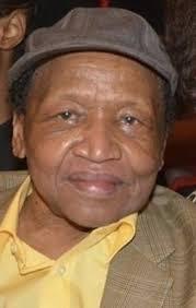 Herman Johnson Obituary - Alexandria, Louisiana | Legacy.com